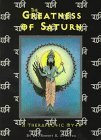 The Greatness Of Saturn A Therapeutic Myth