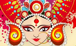 How To Perform Navratri Pooja