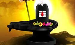 When is Maha Shivaratri 2021