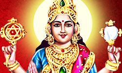 10 Incredible Things About Kollur Mookambika Temple of Karnataka