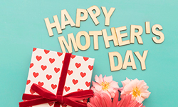 The Spiritual Significance of Mother's Day