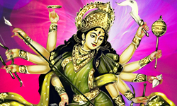 Meaning and importance of Gupt Navratri