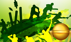 Will Team India Win T20 World Cup 2021 Astrology