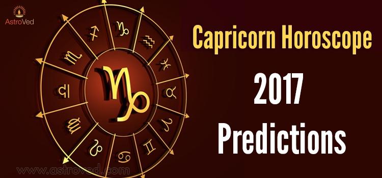 Tomorrow Horoscope by Moon Sign