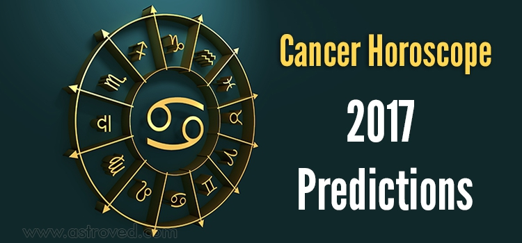 Know Your Horoscope Chart