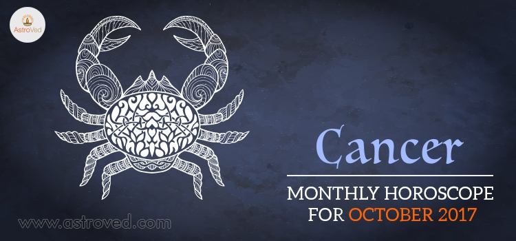 astroved astrology cancer
