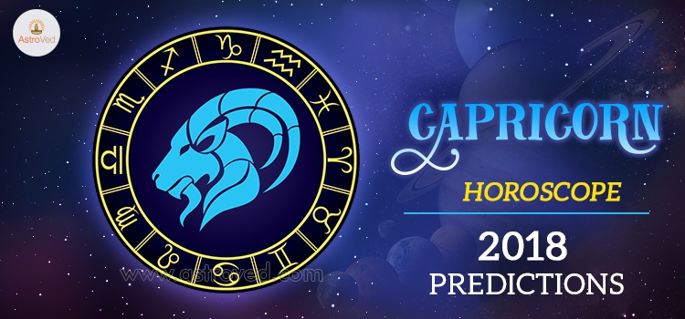 Capricorn Moon Sign Tomorrow Horoscope Wednesday, 9th October, 12222