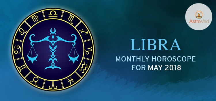 Libra 12222 Horoscope Month by Month