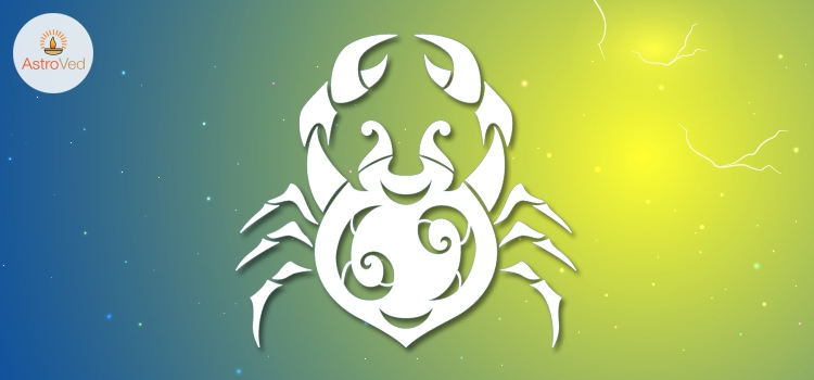 Cancer (Kataka) Lucky Days for Jan, Feb, March, April, May