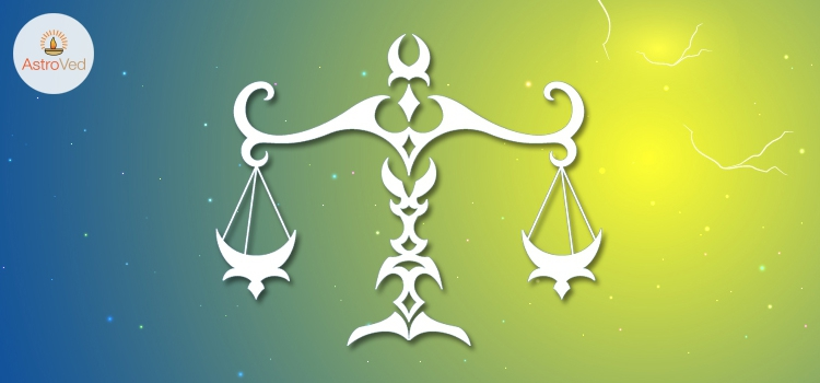 Libra (Tula) Lucky Days for Jan, Feb, March, April, May