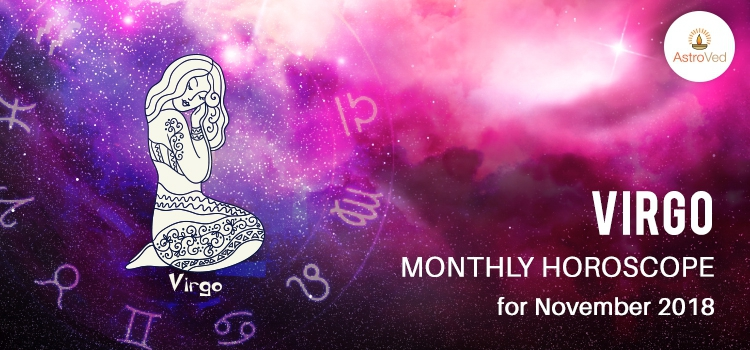 horoscope virgo astroved