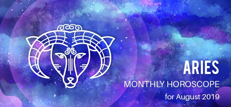 Top Five Monthly Horoscope Aries Career - Circus