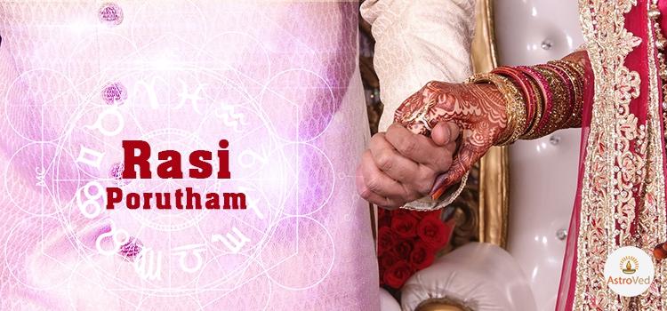 Rasi Porutham In Tamil Nakshatra Matching Rasi Porutham For Marriage