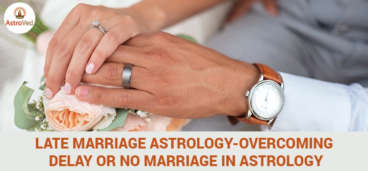 Want to know about my marriage astrology signs
