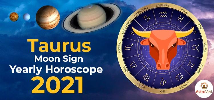 Weekly Horoscope Forecast