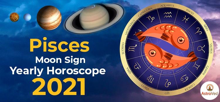 Daily Libra Horoscope 2021