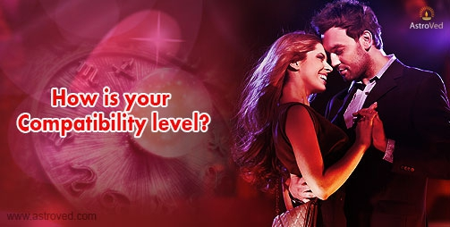 Astrology Secrets of Love and Marriage, Love Astrology Compatibility
