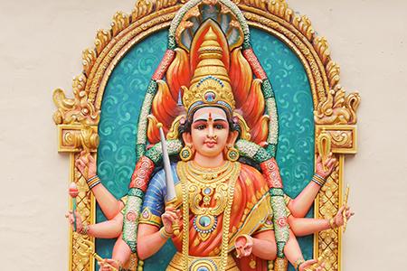 Year Calendar 2019, Hindu Calendar 2019, Hindu Festival Calendar 2019