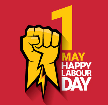 May Day 2021 , International Workers Day ,May Day History and Celebrations