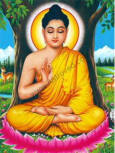 buddha lord buddha bhagwan buddha gautama buddha