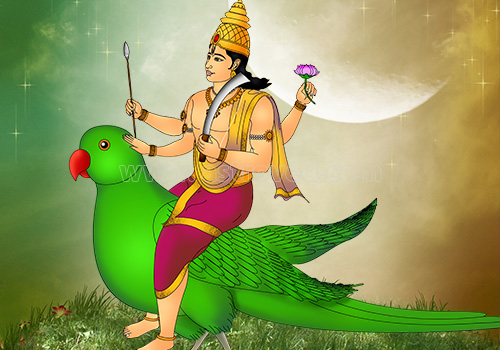 Kamadeva ,Lord Kamadeva ,Lord Kamdev ,God of divine love