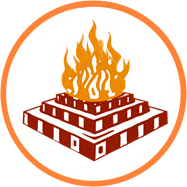 Sudarshana Fire Lab