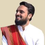 Dharmikshree-Jani