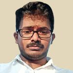 RajMohan-R