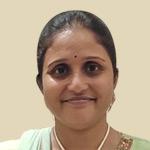 Astrologer Profile Picture