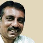 Suresh-Srinivasaiah