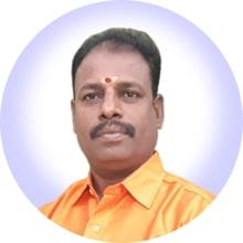 Balachandran