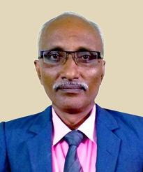 Dr Anshumali
