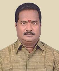 Meenakshi Sundaram