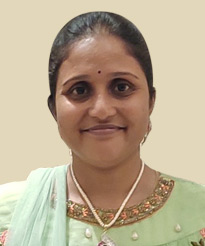 Santhi Sudha
