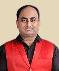 Shivaramkrishnan