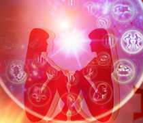 Gemini Health Horoscope