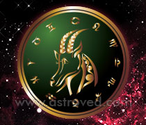 capricorn-yearly-predictions-small