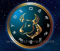 taurus-yearly-predictions-small