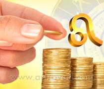 Leo-Horoscope-for-Finance-2015-Predictions_Thumbnail
