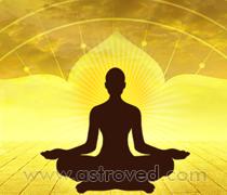 power-of-meditation-small