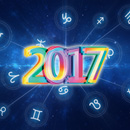 2017 Personalized Prediction for Three Months