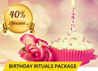 Birthday-Rituals-Package
