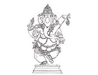Nrithya Ganapati