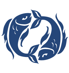 Pisces Horoscopes 2019, Pisces Daily/Today Predictions, Pisces