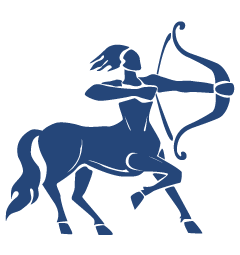 Free Sagittarius Horoscope 2019 |Sagittarius Daily Horoscope