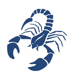 Free Scorpio Horoscope 2019 | Scorpio Daily Horoscope Today