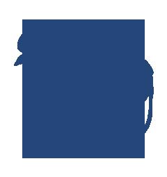 Free Taurus Horoscope 2019 |Taurus Daily Horoscope Today |Taurus