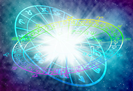 Weekly Horoscope, Free Weekly Horoscope Predictions - AstroVed com