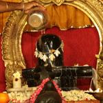 Abhishekam: Rudrabhishekam