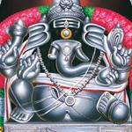 Nivedhyam: Appam